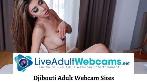 Djibouti Adult Webcam Sites