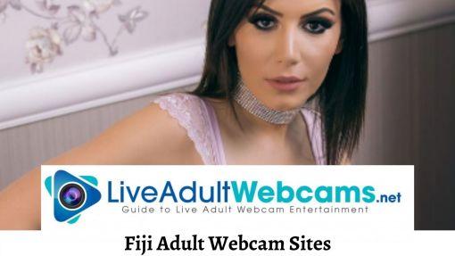 Fiji Adult Webcam Sites