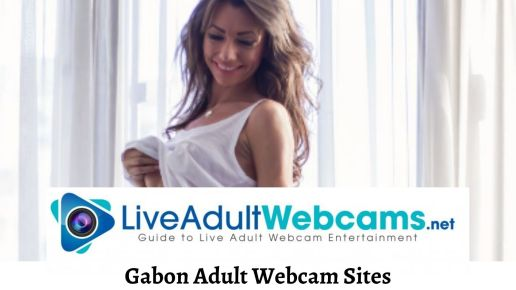 Gabon Adult Webcam Sites