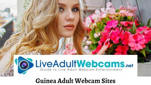 Guinea Adult Webcam Sites