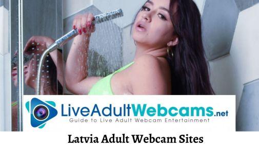 Latvia Adult Webcam Sites