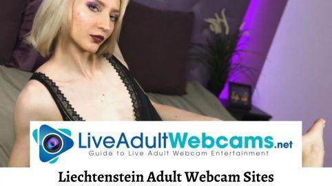 Liechtenstein Adult Webcam Sites