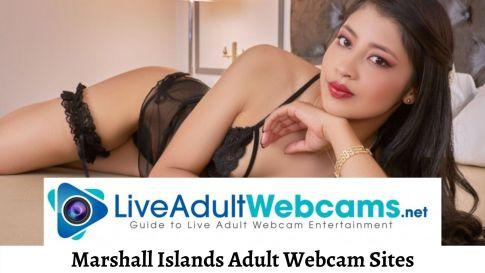 Marshall Islands Adult Webcam Sites