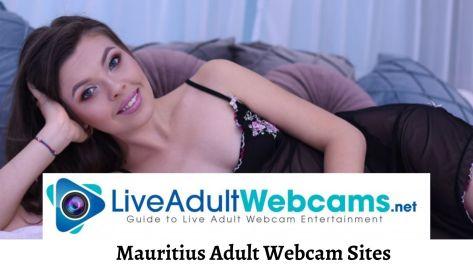 Mauritius Adult Webcam Sites