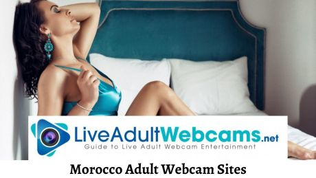 Morocco Adult Webcam Sites
