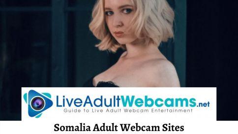 Somalia Adult Webcam Sites