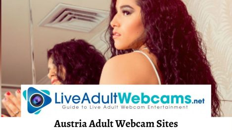 Austria Adult Webcam Sites