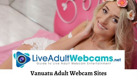 Vanuatu Adult Webcam Sites