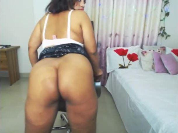 free indian sex