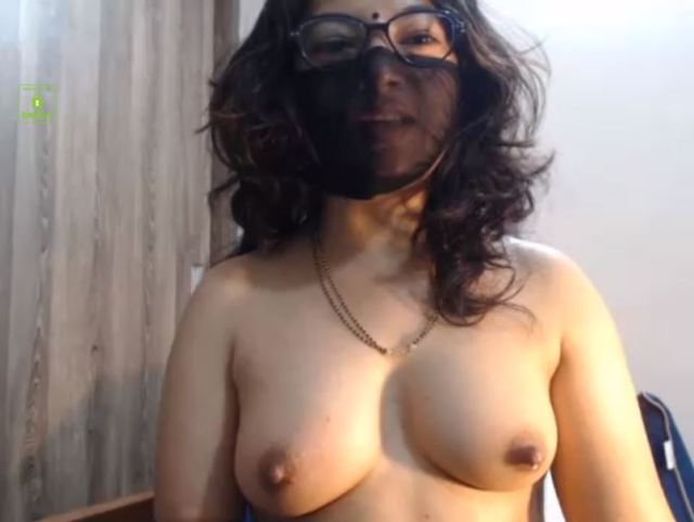 indian girls on chaturbate