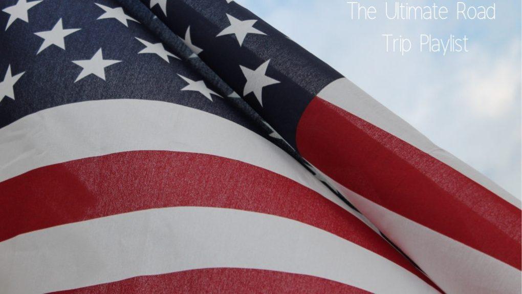 Ultimate American Road Trip Playlist  Trek America Blog