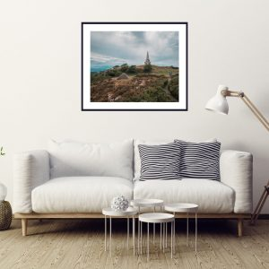 Kinlney Hill Dublin Prints