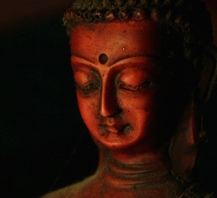 Types of meditation - Vipassana