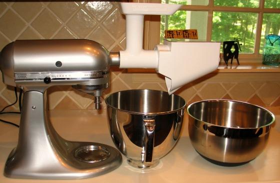 Kitchenaid Juicer Attachments kitchenaid blender juicing - kitchen design