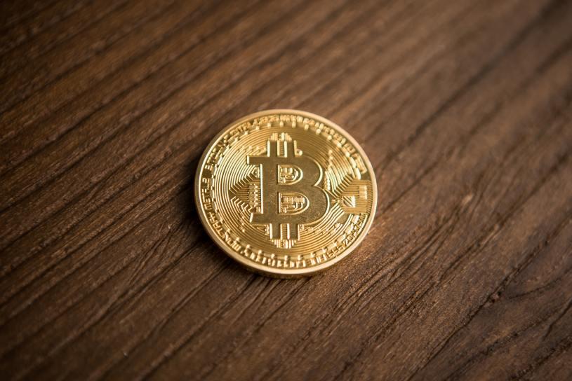 mini miner bitcoin