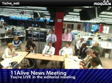 wxia-editorial-meeting
