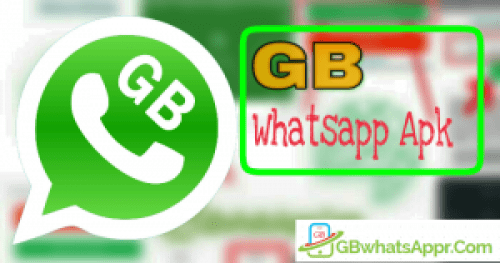gb whatsapp apk new version