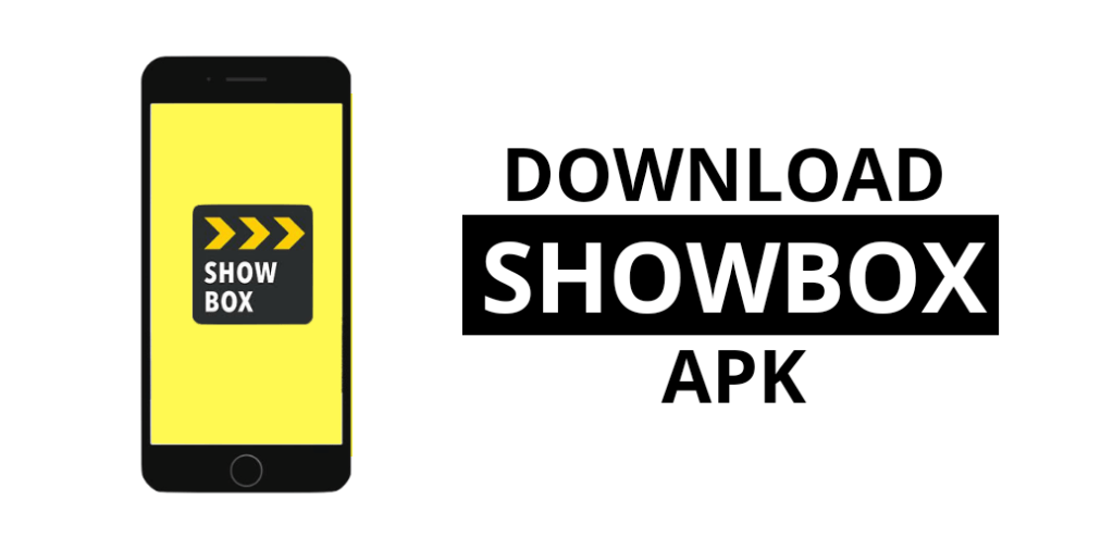 Showbox APK 5.35 Download