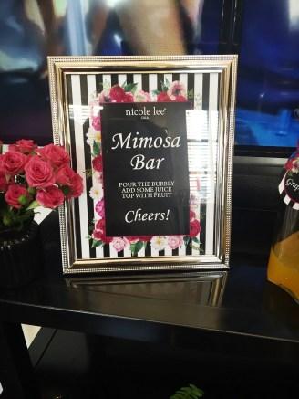nicole-lee-usa-handbag-accessory-los-angeles-live-authenchic-chantal-boyajian-mimosa-brunch-blogger-fashion