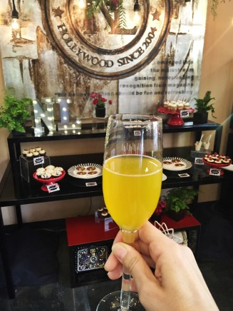 nicole-lee-usa-handbag-accessory-los-angeles-live-authenchic-chantal-boyajian-mimosa