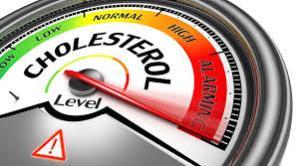Cholestrol Ayurvedic Home Remedies