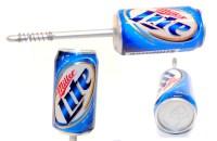 gag-beer-can-bobber-miller-lite-light