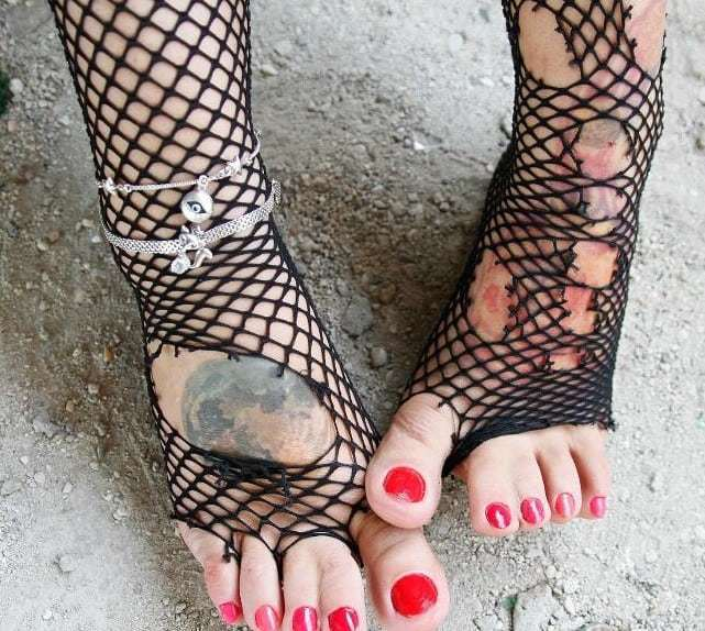 foot fetish, foot chat, fetish chat