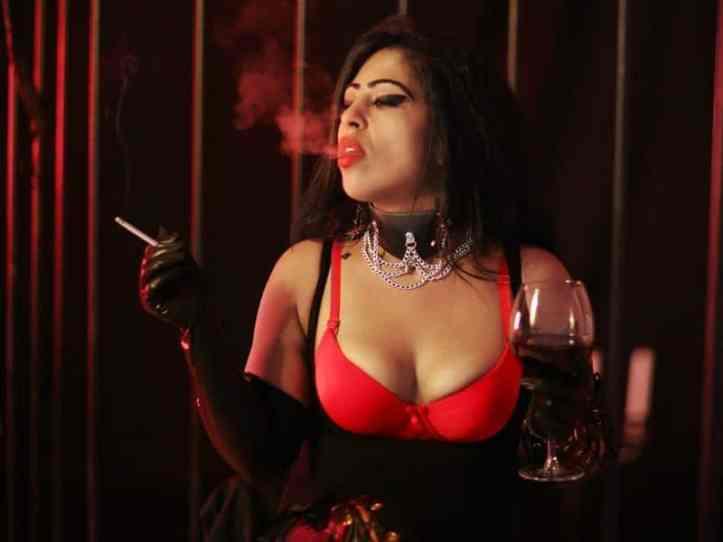 fetish mistress, fetish mistress pictures