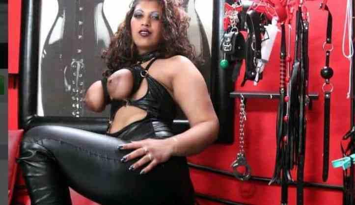 big tit submissive female, female slaves