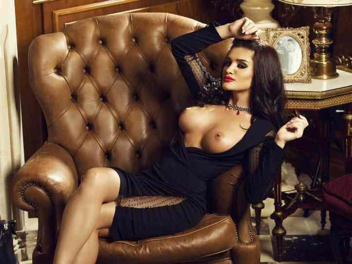busty mistress webcams,, big tit femdoms