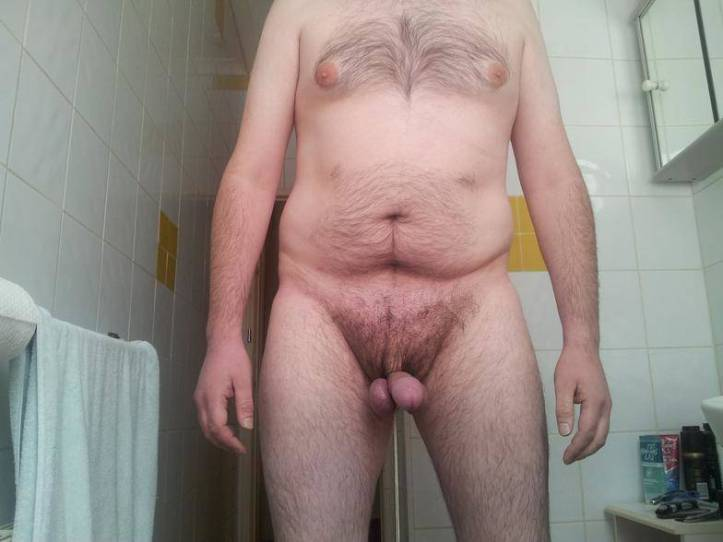 little penis, humiliated dick