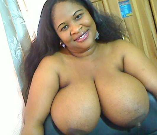 Black boob chat, black women huge tits