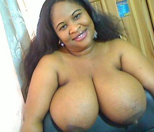 Black boob chat, black women huge tits