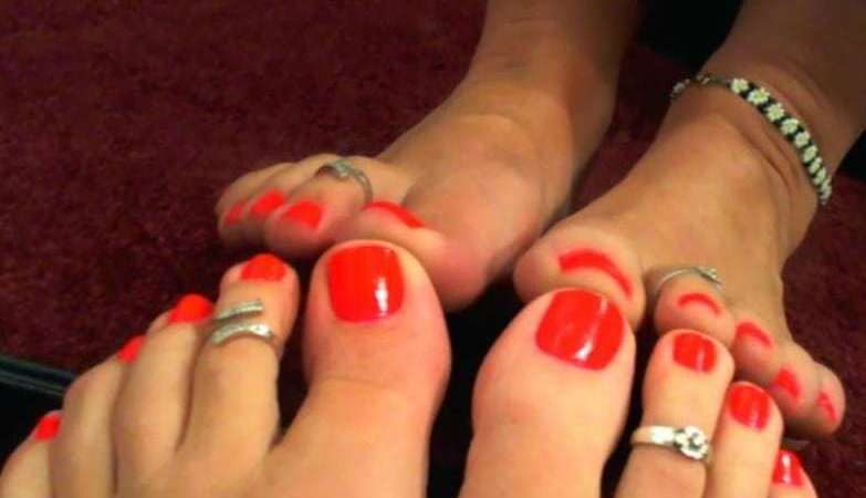 bdsm feet fetish, foot fetish bdsm