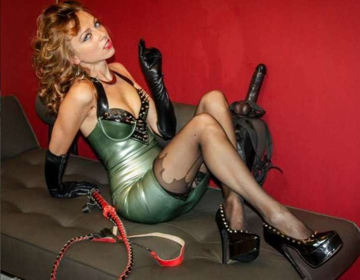 evil mistress live, latex mistress chat, mistress chat, bdsm live
