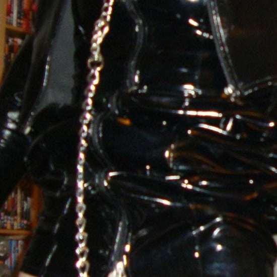 bdsm cams, ball torture