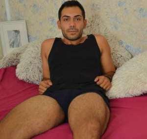 hot gay cams, live gay men