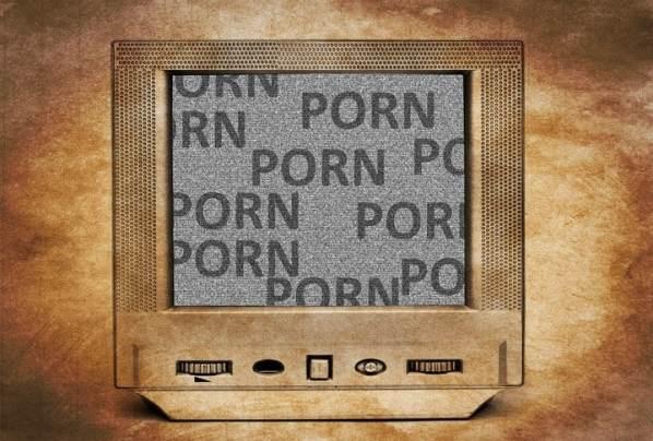 porn images, porn tube, watchign porn together