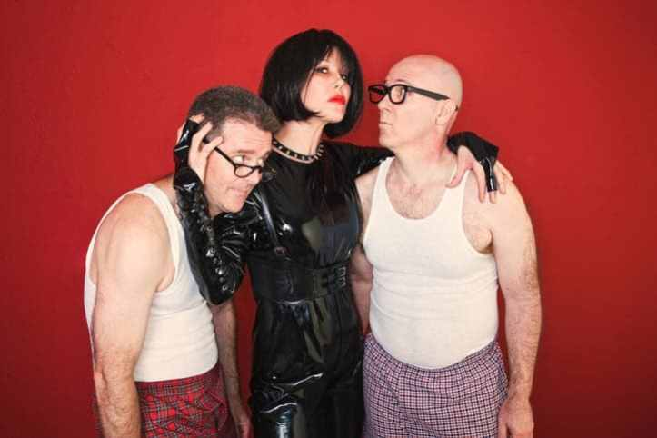dominatrix and slaves, dominatrix pictures