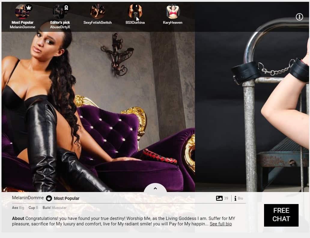 Download naked sex women