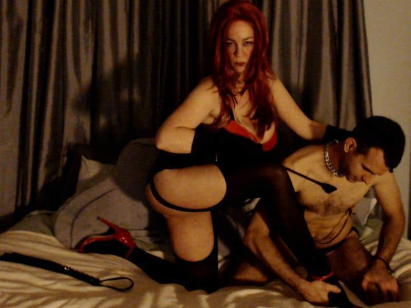 dominatrix chat, dominatrix pictures