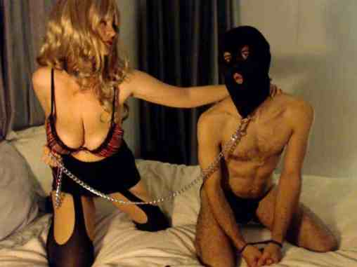 mistress and slave, bdsm pics