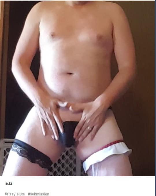 humiliation slave