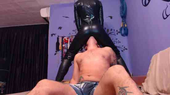 slave humiliated, bdsm humiliation