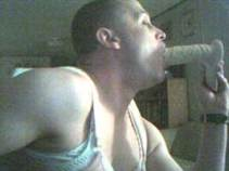 cock sucking humiliation