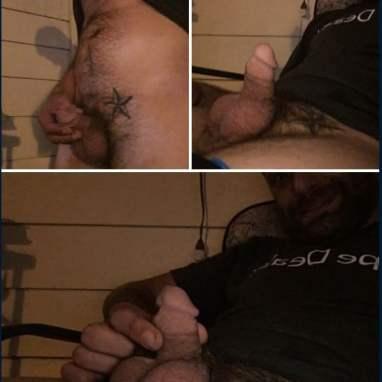 lil dick pics,little cock pics