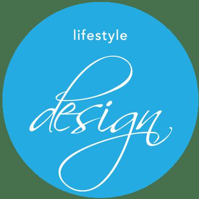 lifestylegreen-400