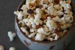 LiveBest gala popcorn