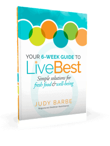 your-6-week-guide-to-livebest-SPINE
