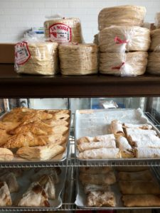 La Estrella Bakery Things to do in Tucson | These are some of my favorite things to do and eat! www.LiveBest.info